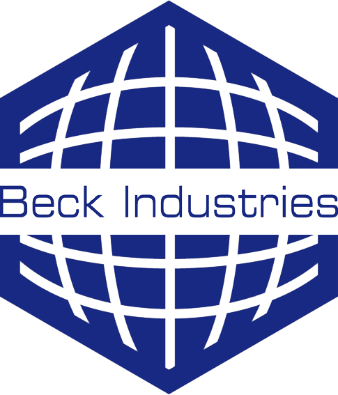 Industrias Beck